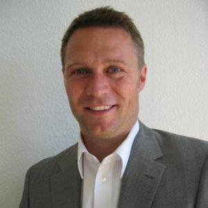 Jesper Stilling