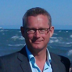 Kent Mikkelsen