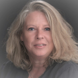 Gitte Overgaard